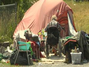 Kingston moves towards supportive housing to address homeless issue