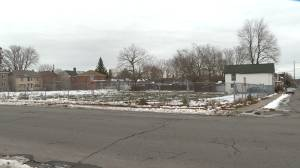 St. Vincent de Paul Society of Kingston purchases former grocery store property