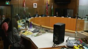 What Peterborough tax payers can expect from council budget talks (04:24)