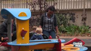 Alberta daycares get $87M federal funding boost
