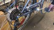 Play video: Cycling 101: 'Gearing up' for a busy bike season
