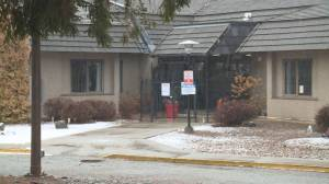 Oliver outbreak expanded; 42 positive cases at care home (02:05)