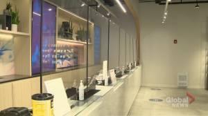 Coronavirus: Some Ontario retail stores preparing to reopen Tuesday