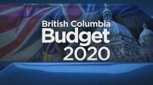 Taxes climb for B.C.'s top earners, soda pop lovers