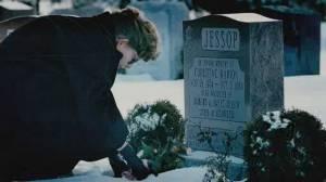Police identify suspect in 1984 murder of Christine Jessop (05:10)