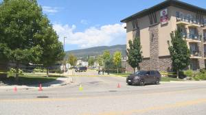 Former Surrey realtor accused of West Kelowna murder wants to withdraw guilty plea