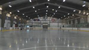 B.C. begins phase 3 of amateur sports restart (01:59)