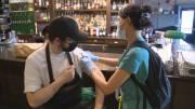 Play video: Calgary researchers create vaccine hesitancy guide