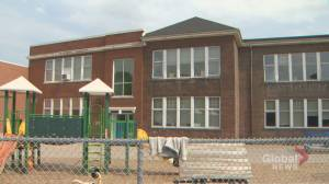Kindergarten class at Toronto school quarantined after staff member tests positive for coronavirus