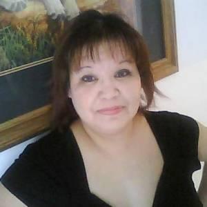 Edmonton judge determines poor police investigation in woman's death