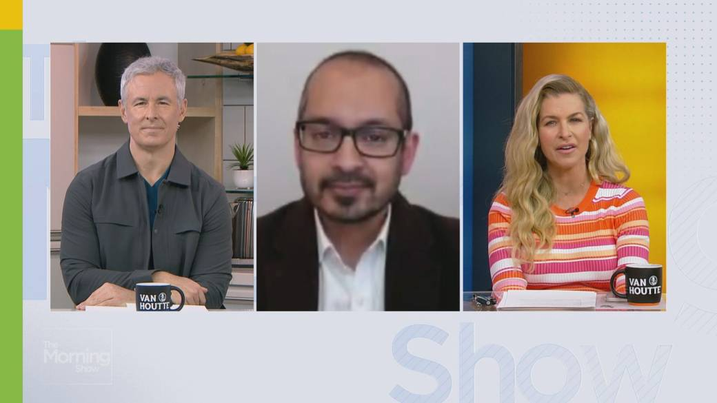 Click to play video: 'Will mixing vaccinations get us closer to 'One Shot Summer'? Doctor weighs in'