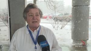 Quebec language watchdog says English book club is… too English