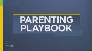 Parenting Playbook: How parents can detect depression in their kids