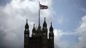U.K. Supreme Court rules Boris Johnson's suspension of Parliament unlawful