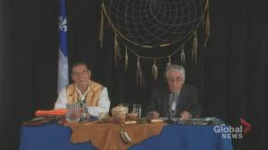 Viens report into treatment of Indigenous people in Quebec makes 142 recommendations