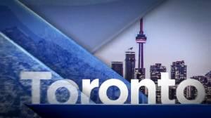 Global News at 6: Apr 3 (07:56)