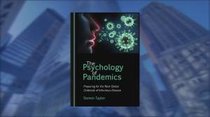 Why do some people strongly oppose pandemic health guidelines?