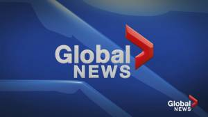 Global Okanagan News at 5:30, Sunday, February 16, 2020
