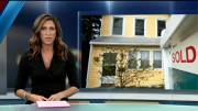 Play video: Manitoba housing market slowing down after spring, summer boom