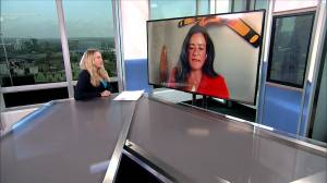 The high number of Indigenous children in foster care a symptom of Canada's colonial legacy:  Wilson-Raybould (05:46)