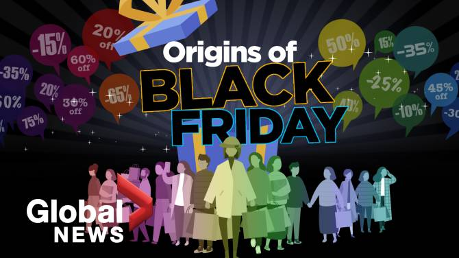 Black Friday Cyber Monday Deals For 2019 National
