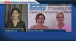 Health Living Report: Myths about metabolism