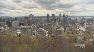 City of Montreal stakes right to claim property for social and community housing projects