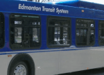 Post-secondary students concerned about suspension of U-Pass transit pass