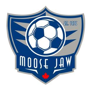 Moose Jaw Soccer Association partners with Celtic F.C. (02:00)