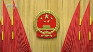China to enact security law in Hong Kong, sparking outrage