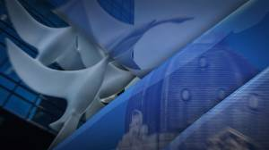 Global News at 6 Regina: May 23