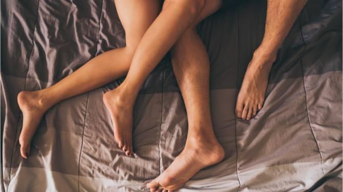 Sex hygiene: Best ways to stay fresh when getting frisky