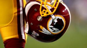 Washington NFL franchise comes under fire after report alleges culture of sexual harassment