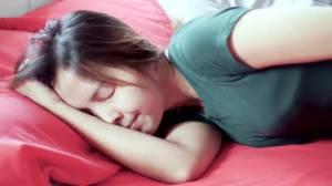 6 signs of ovulation