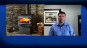Global News Morning chats with Matt Lee (05:29)