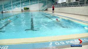 City of Calgary to reopen 4 aquatic and fitness facilities