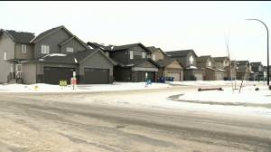 Top trends in Saskatoon's housing market for 2019