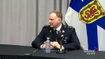 RCMP to provide N.S. shooting update after a month of silence