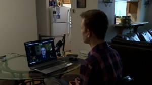 John Shannon breaks down Laine blockbuster (02:03)