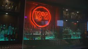 Coronavirus cases linked to B.C. bars and nightclubs cause concern