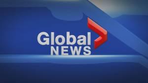 Global News Hour at 6 Edmonton: Nov 28 (18:06)