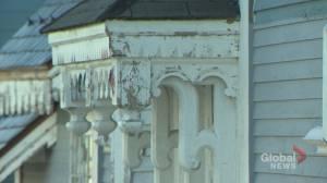 Saint John wants to revamp regulations around heritage designations