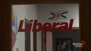 'Lost opportunity': Observers note lack of diversity in NS Liberal leadership race