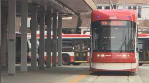 TTC masks mandatory for passengers, staff beginning July 2