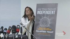 Riding to Watch: Jane Philpott seeks re-election as independent in Markham-Stouffville