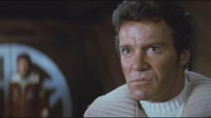 'Star Trek' icon William Shatner, 90, to boldly go to edge of space (01:44)