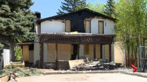 Saskatoon sees more suspicious fires in first half of 2020 than all of 2019