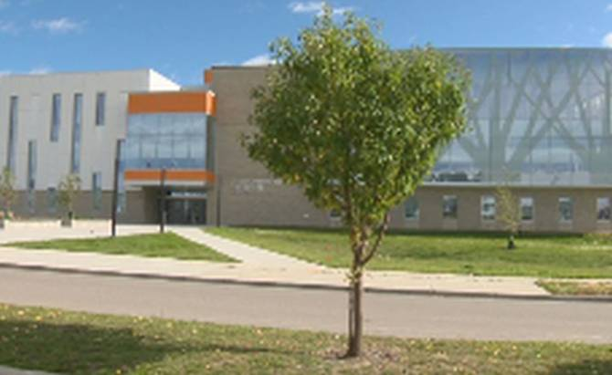 Have your say: CBE hosts open houses on high school overcrowding