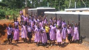 How you can help CanAssist help Eastern Africa