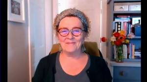 The Morning Show: YWCA encourages residents to connect as virtual fundraising campaign underway (04:35)
